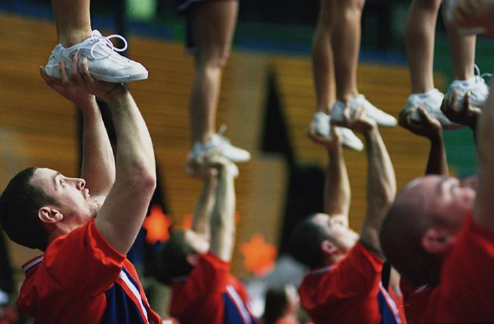 cheerleading_Scoles.jpg