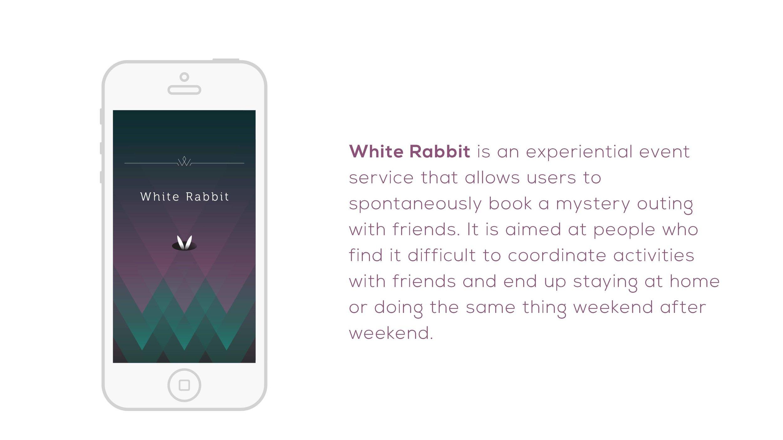 white rabbit_Page_05.jpg