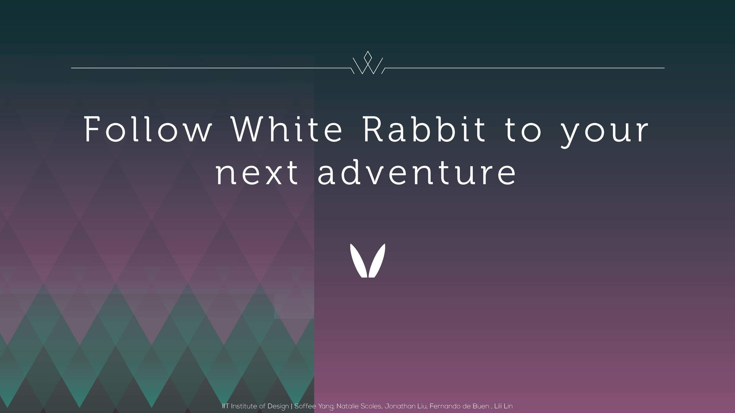 white rabbit_Page_21.jpg