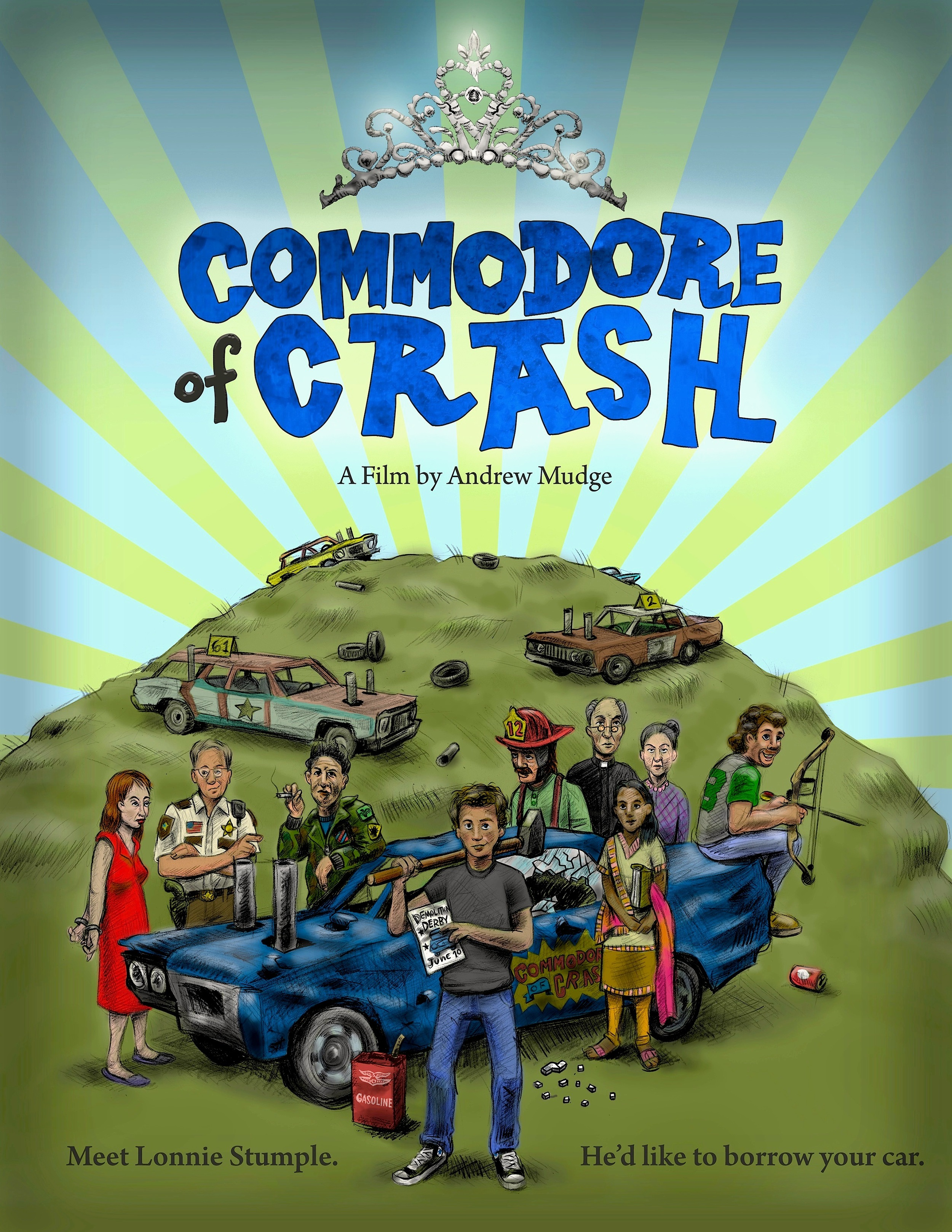 Final Commodore poster.jpg