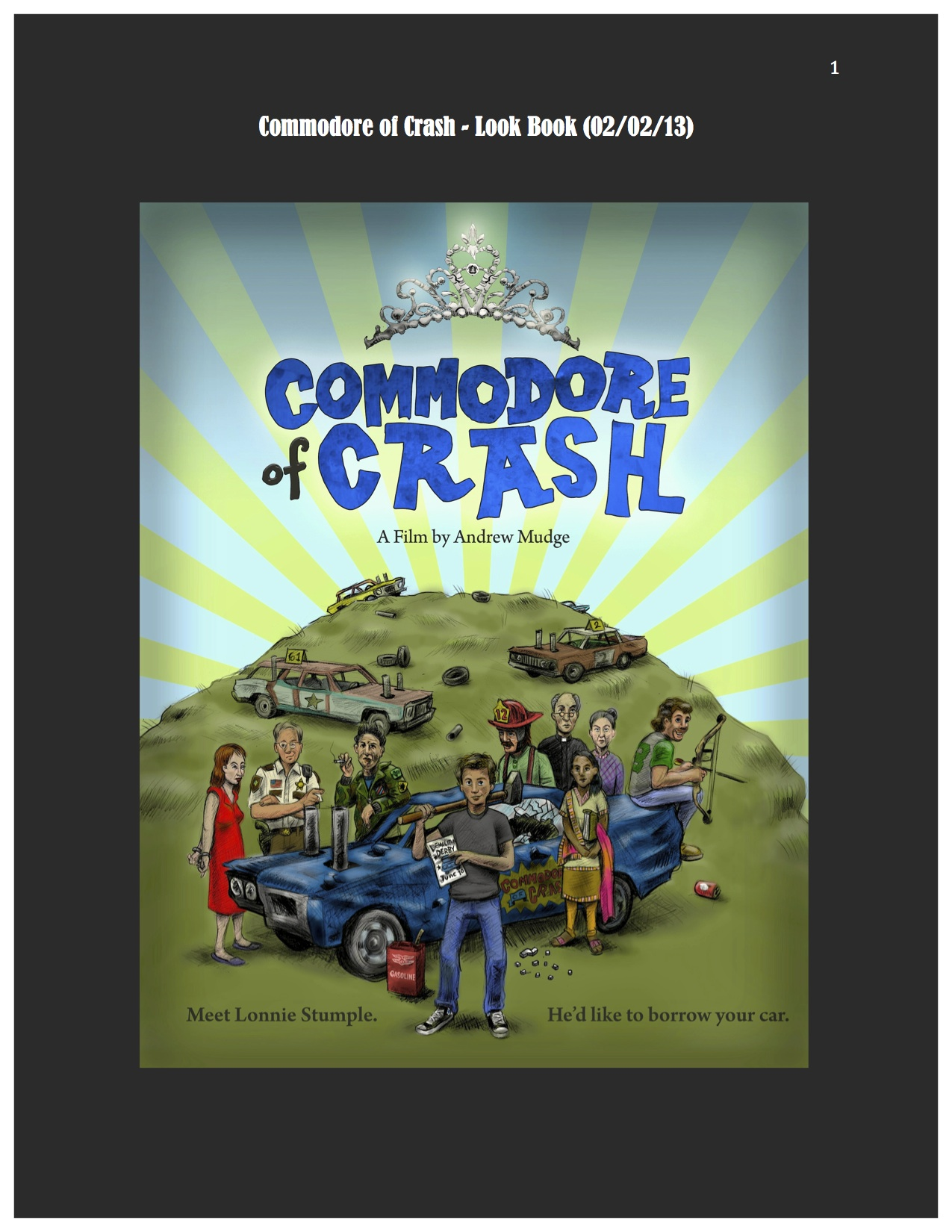 Commodore of Crash (look book) (dragged).jpg