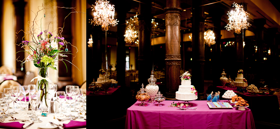 Cake Table and Centerpiece.png