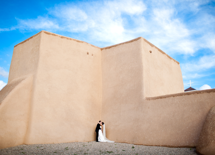 Twin_Lens_Colorado_Wedding_Photographer-22.jpg