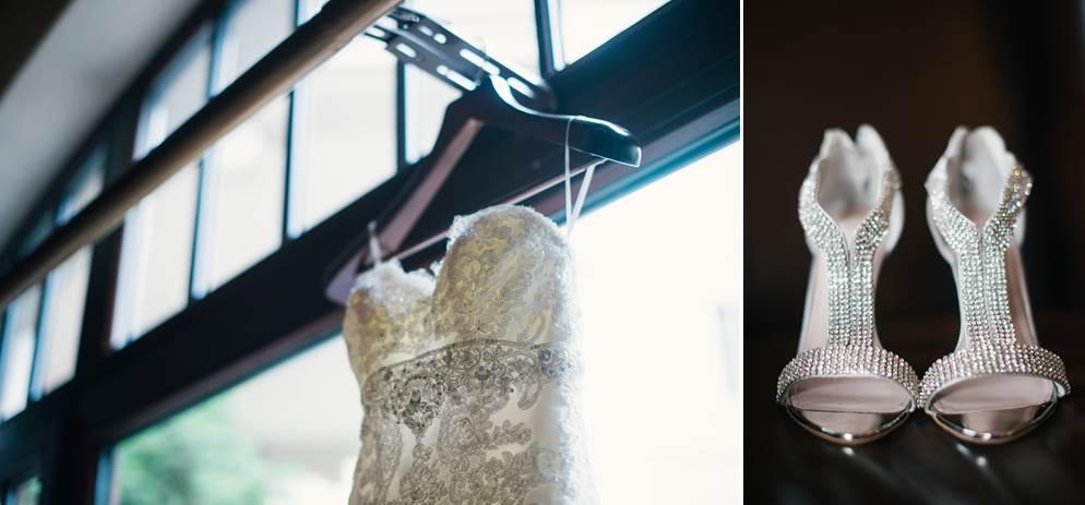 Wedding Dress + Shoes.jpg