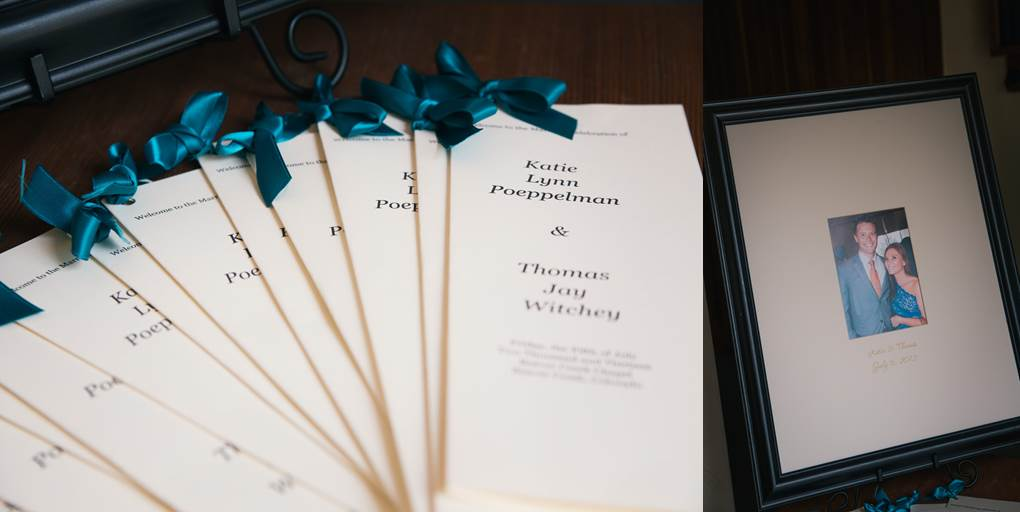 Wedding Ceremony Programs.jpg