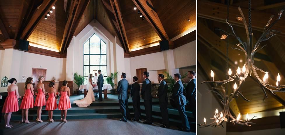 Beaver Creek Chapel Ceremony.jpg