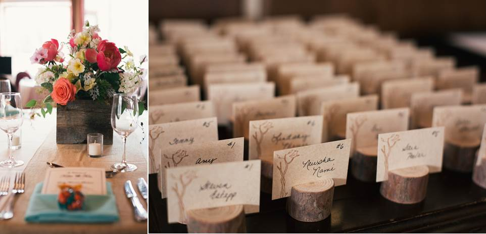 Guest Place Cards.jpg