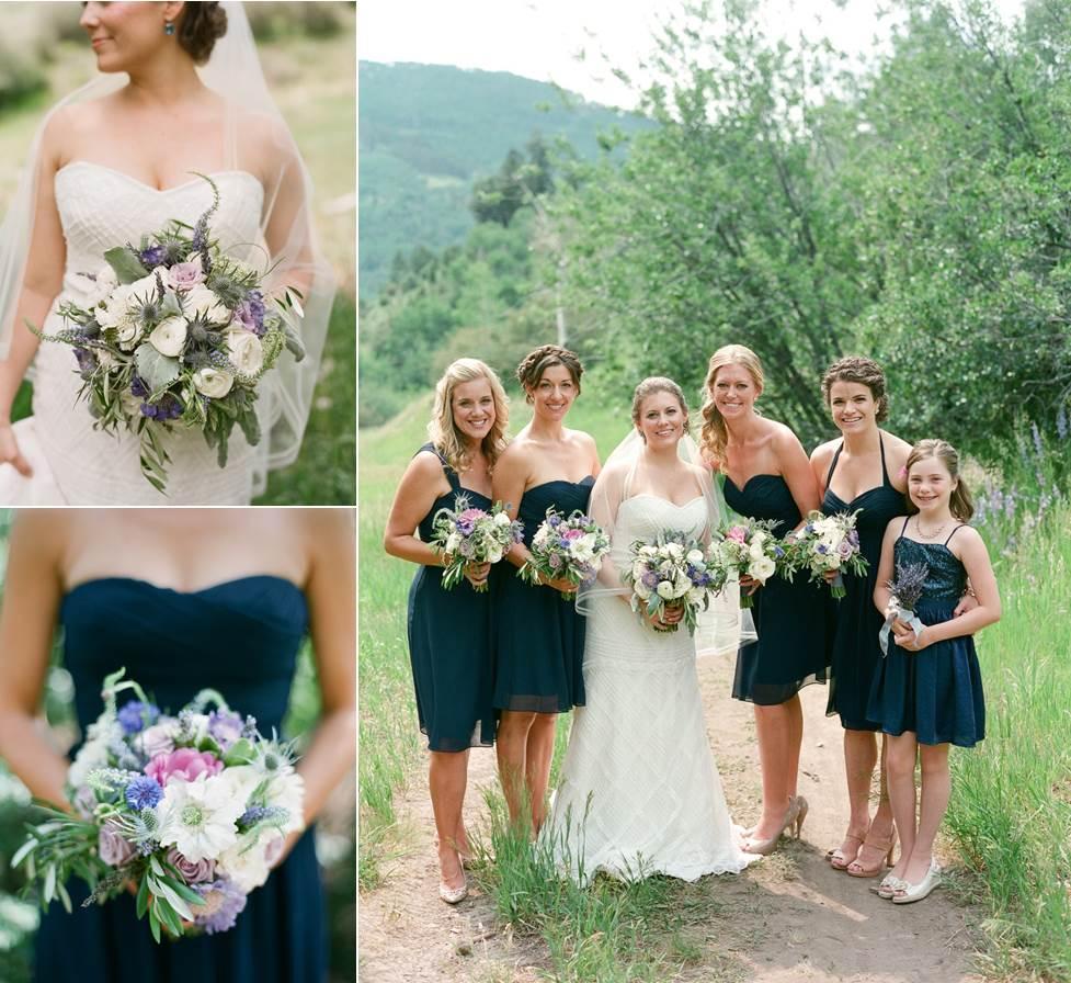 Bride + Bridesmaids.jpg