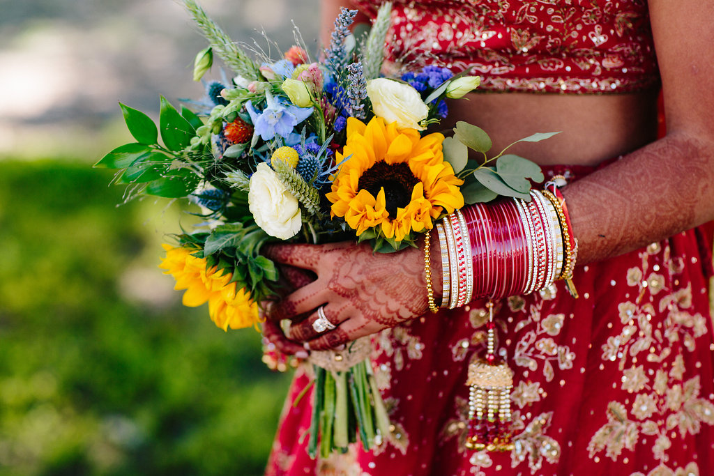 kellylemonphotography-winnieandnik_wedding-702.jpg