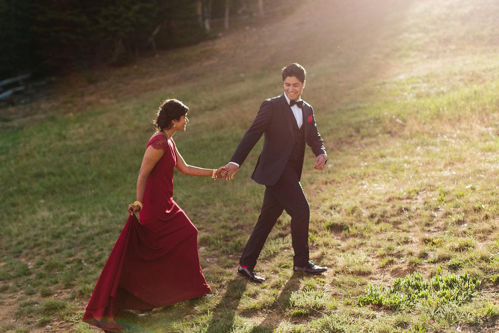 kellylemonphotography-winnieandnik_wedding-856.jpg