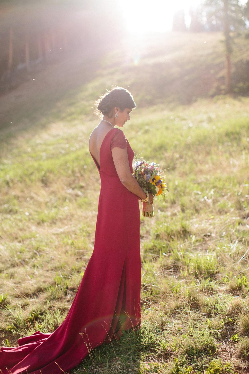 kellylemonphotography-winnieandnik_wedding-887.jpg