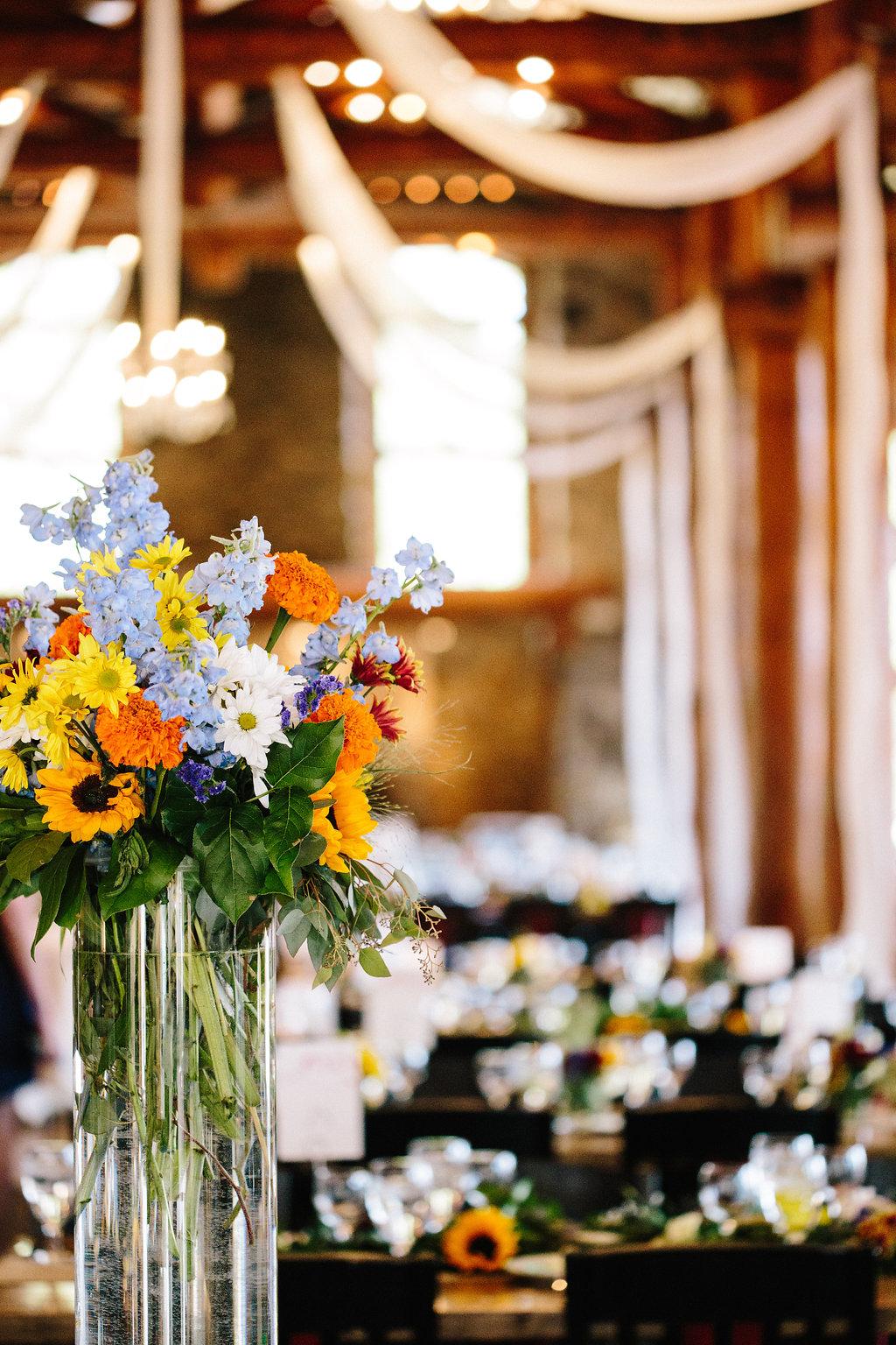 kellylemonphotography-winnieandnik_wedding-1126.jpg