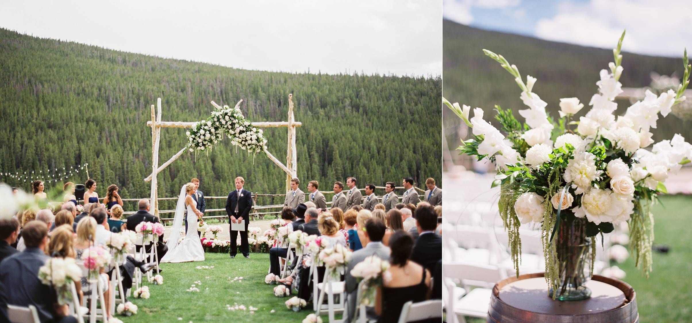 Luxury Breckenridge Wedding.jpg