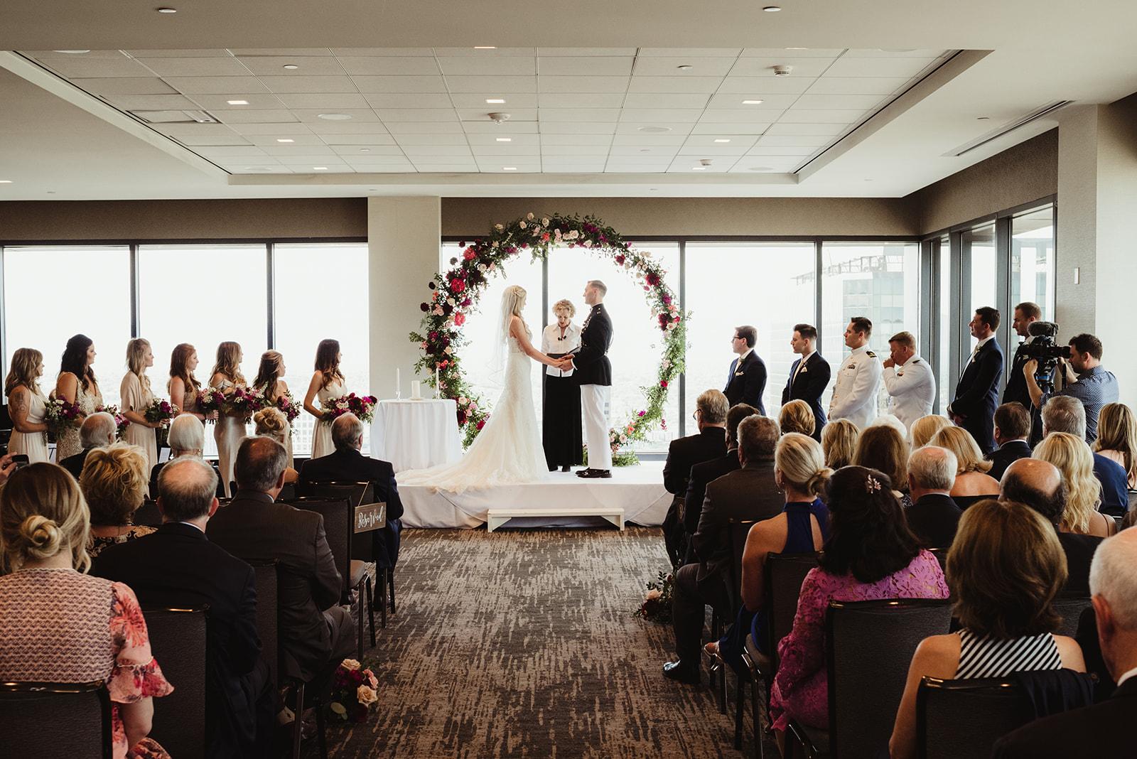 4_Ceremony 0343.jpg