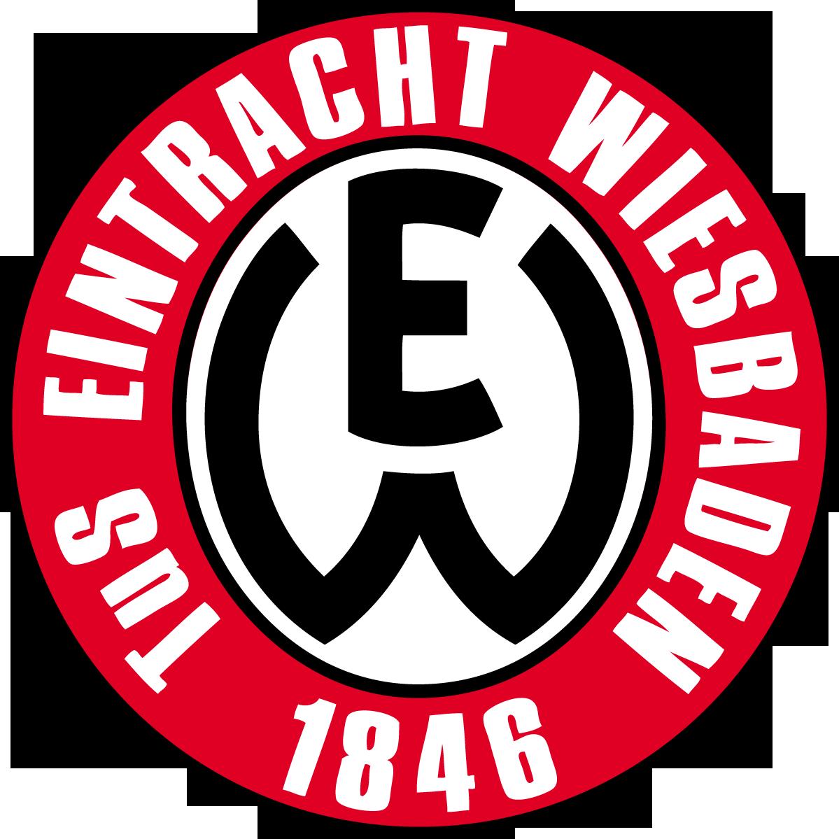 Eintracht Wiesbaden.jpg