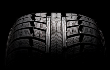 We're Your Local Tire Source