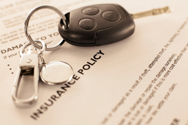 We're Insurance Company Referred.