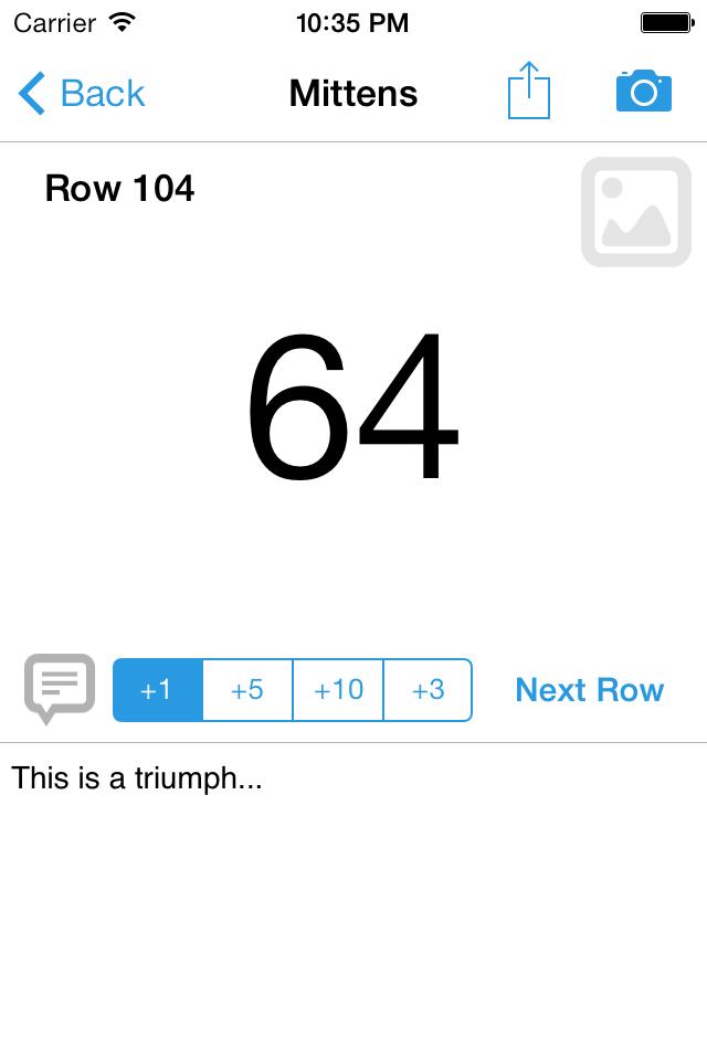 iOS Simulator Screen shot Sep 23, 2013 10.35.49 PM.png