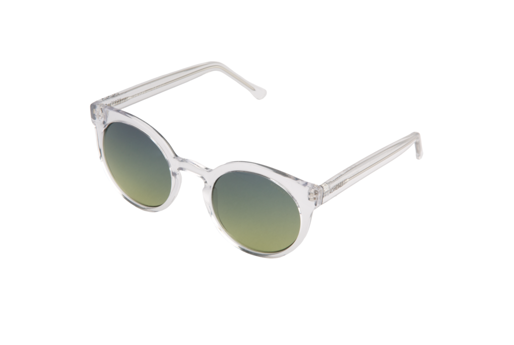 Template_Sunnies_Lulu_Clear_1024x1024.png