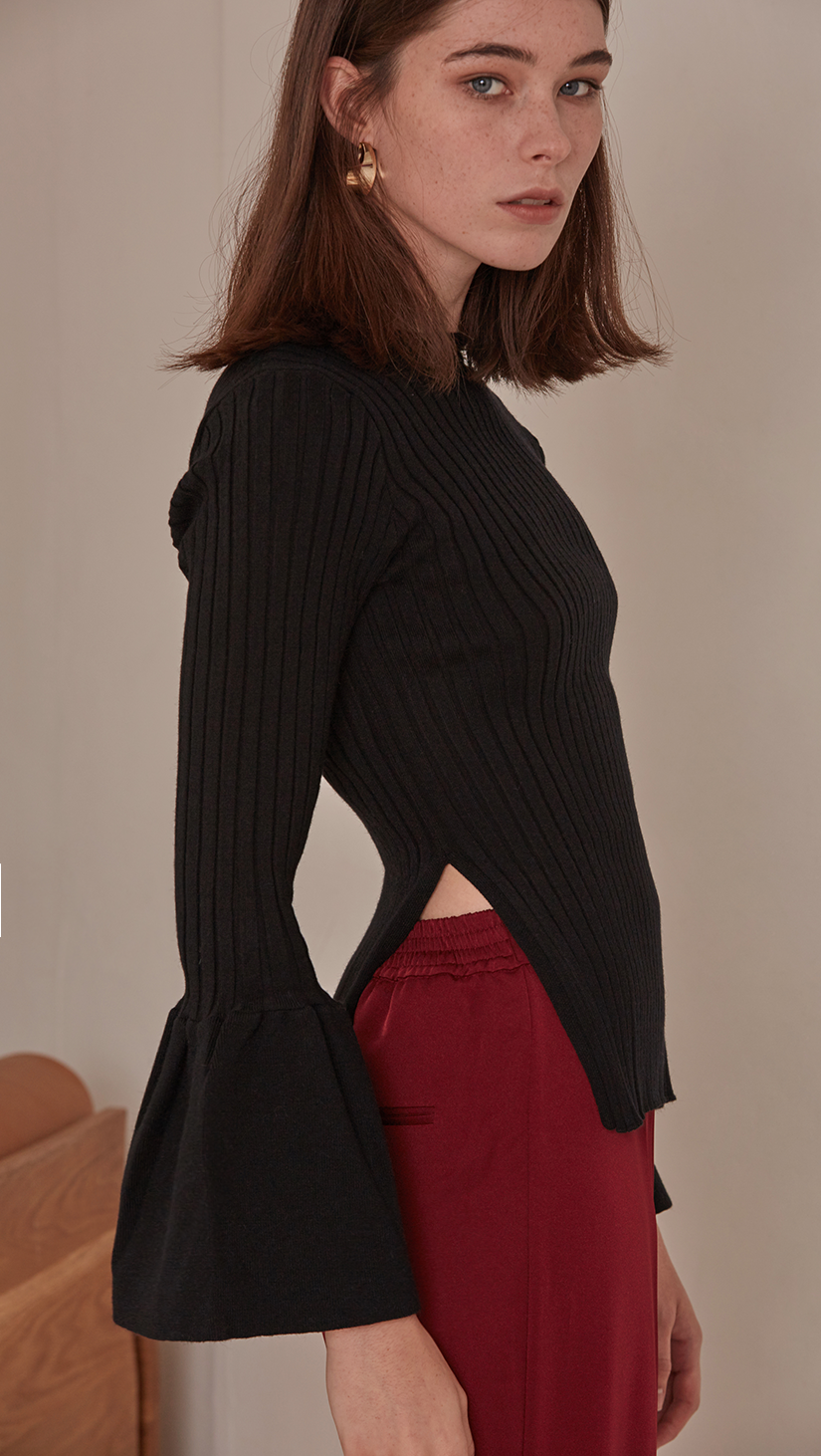Etre Sweater
