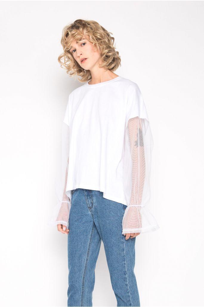 tshirt-h298_cream-3.jpg