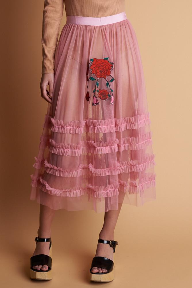 mesh midi rose skirt.jpg