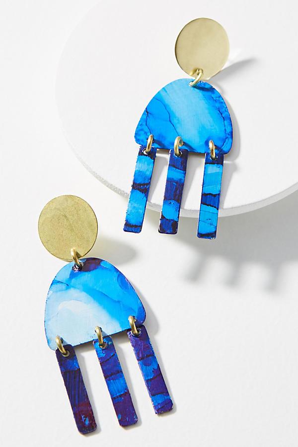 Anthro earrings.jpeg