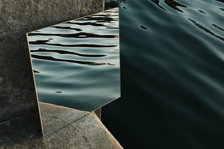 FountainReflection2
