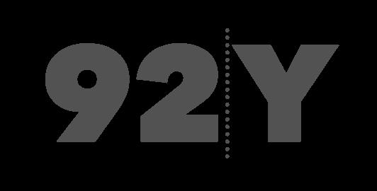 92Y.png
