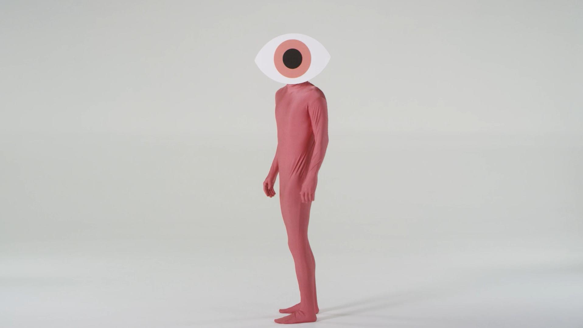 Eye On Design