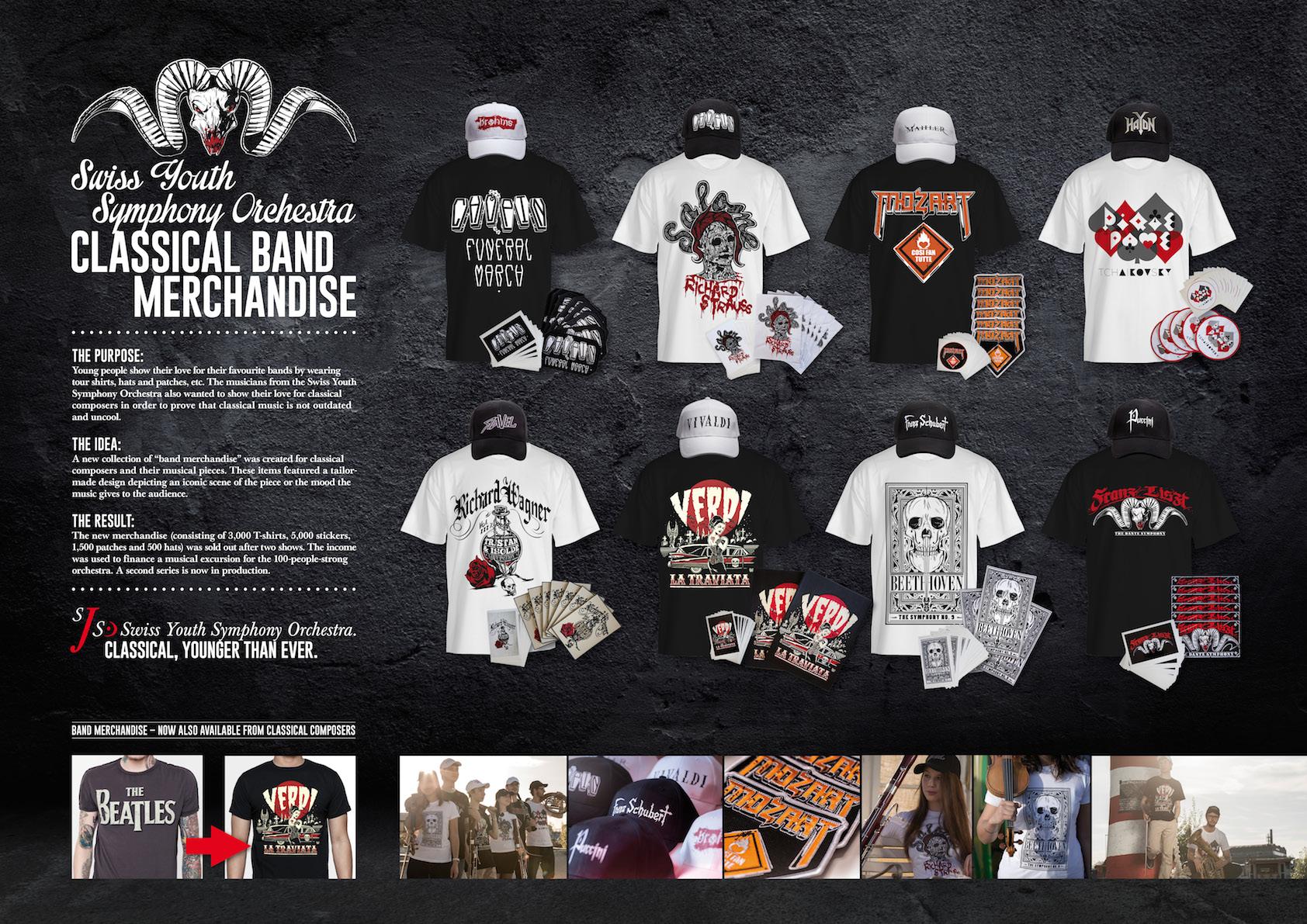 classical-band-merchandise.jpg