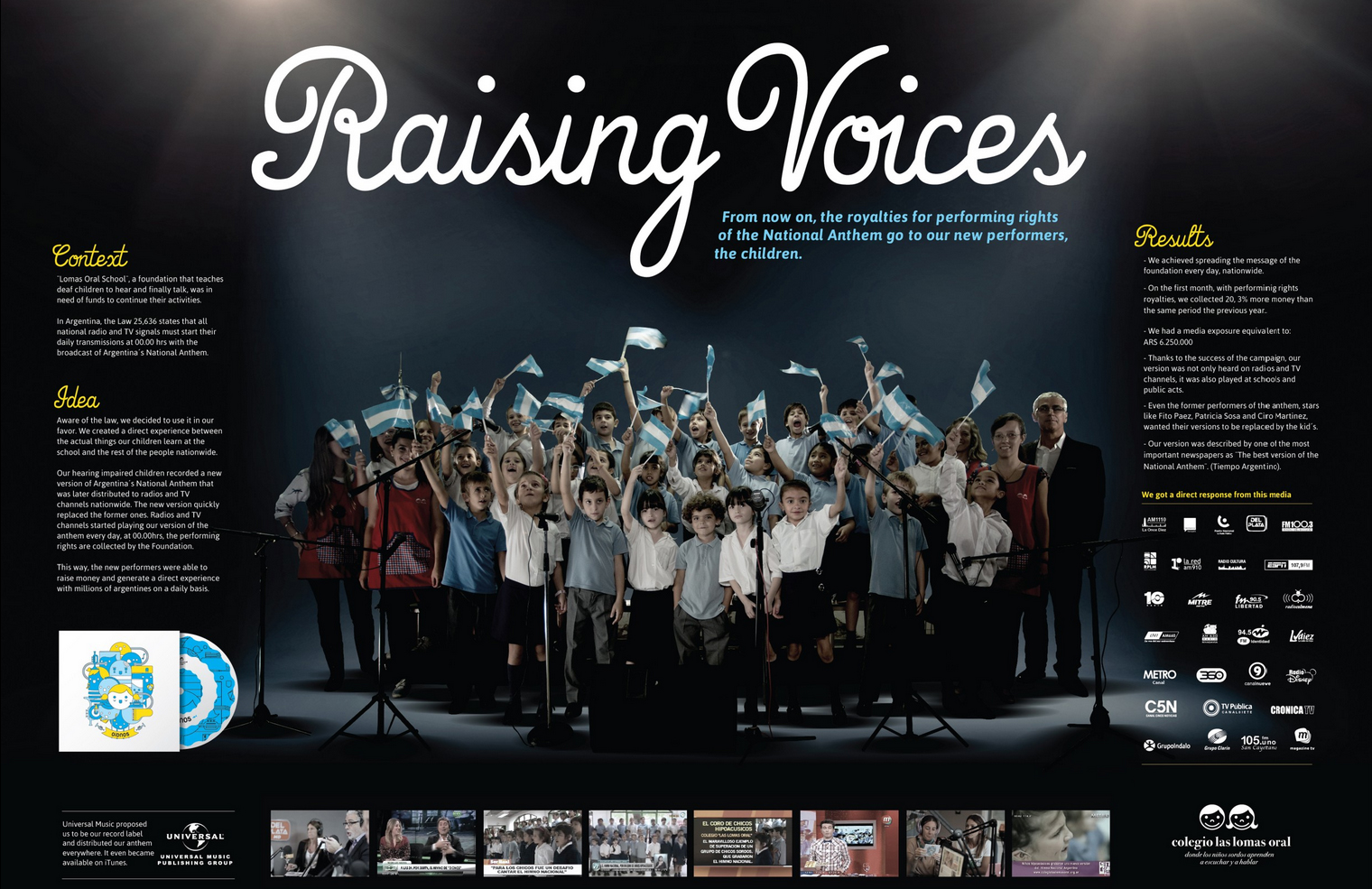 colegio-las-lomas-oral-colegio-las-lomas-oral-raising-voices-media-direct-marketing-361846-adeevee.jpg