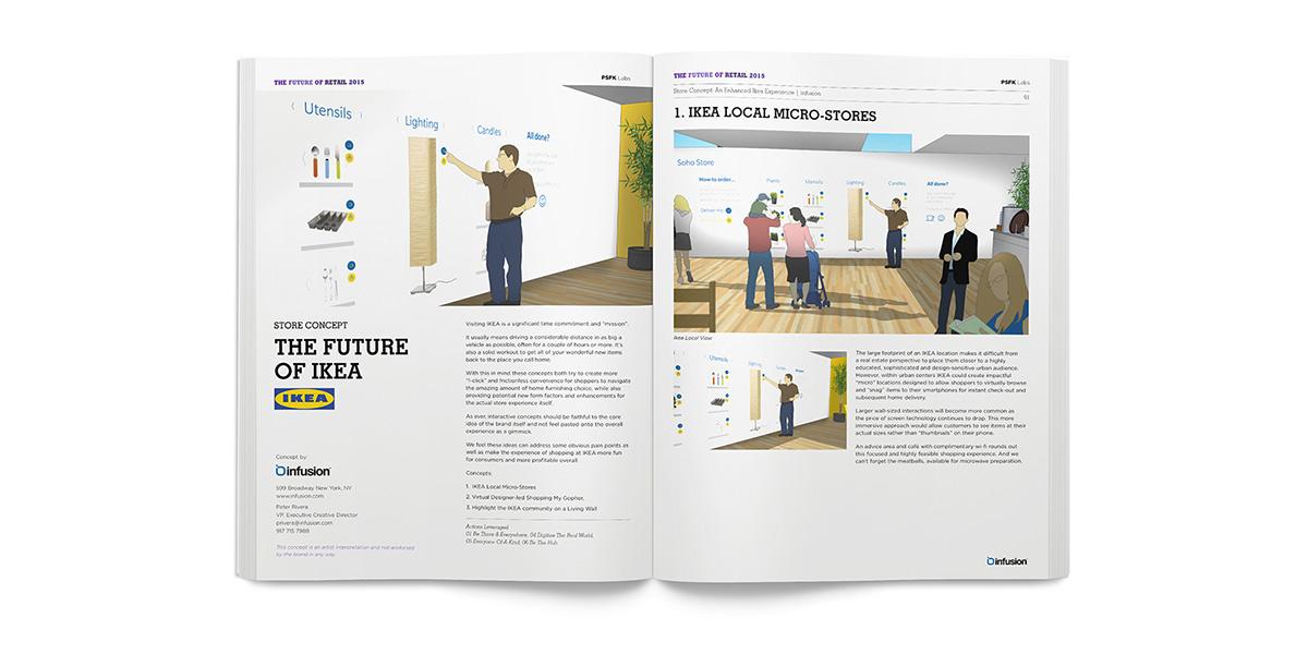 FoR2015-newbook-small-6.jpg