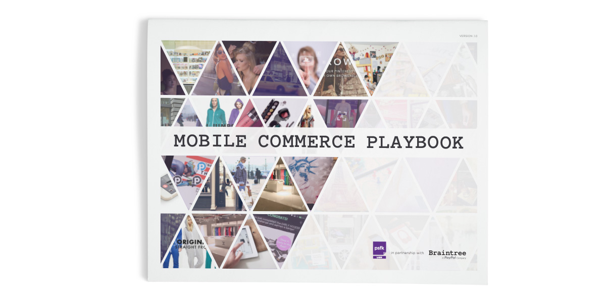Mobile-Commerce-Playbook-1-Cover.jpg