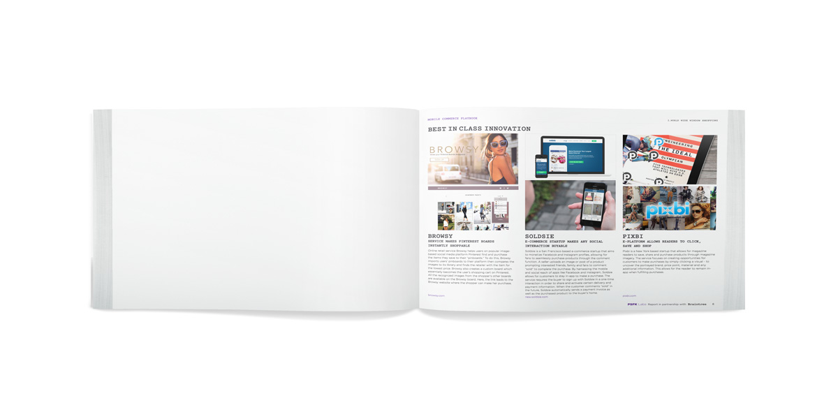Mobile-Commerce-Playbook-6-Trend-b.jpg