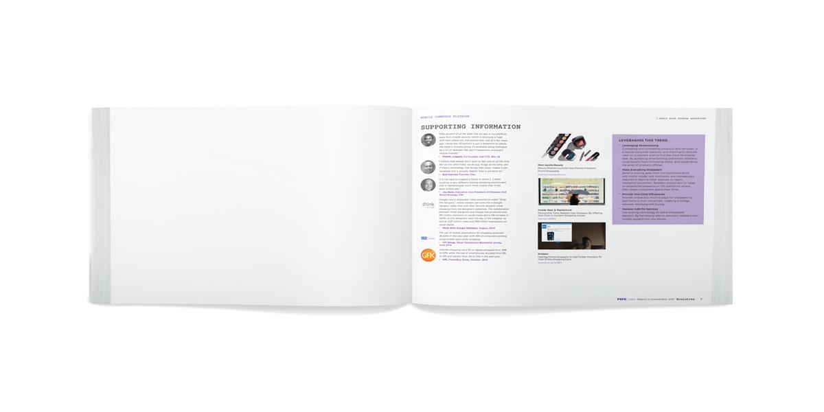 Mobile-Commerce-Playbook-7-Trend-c.jpg