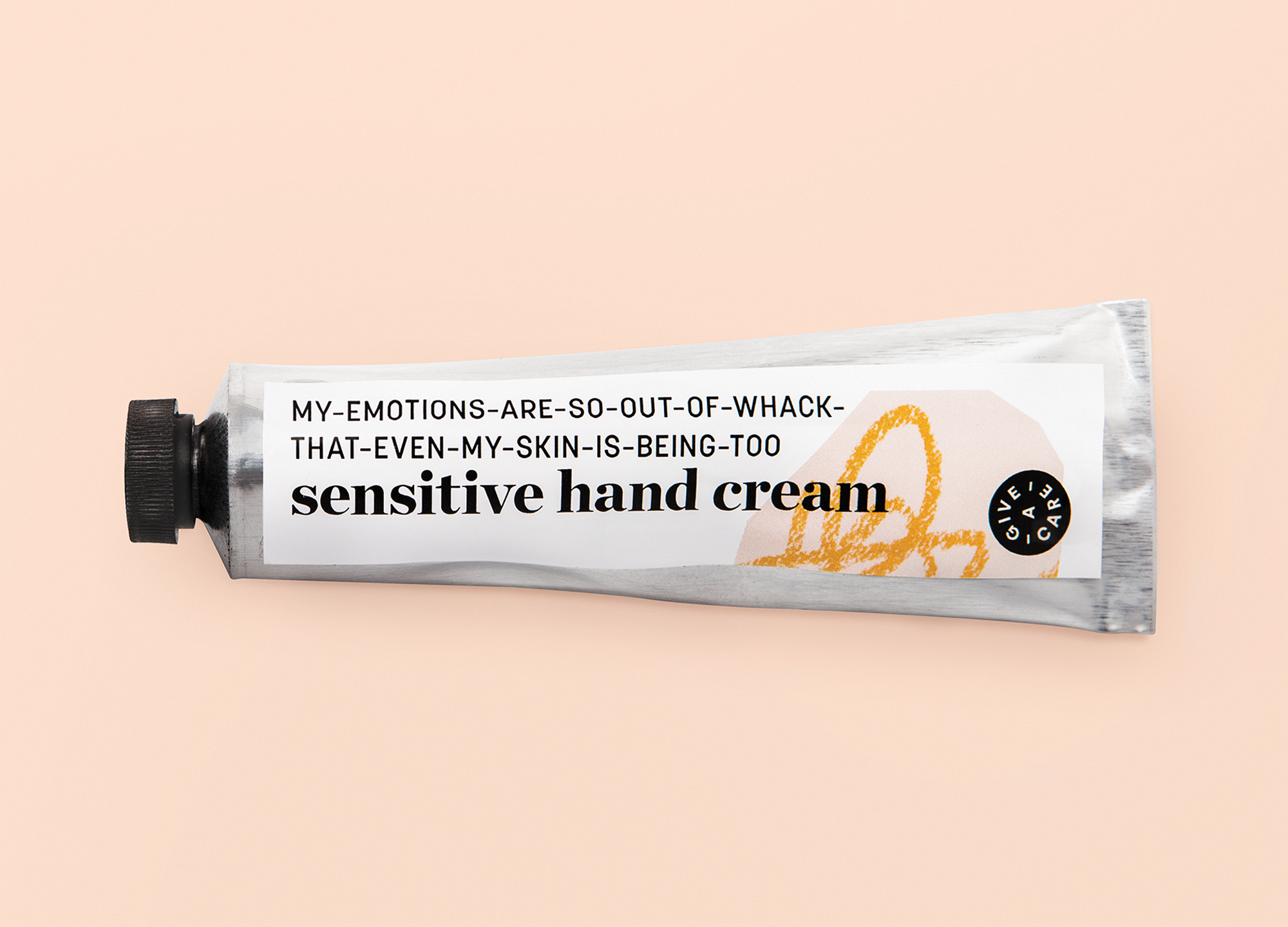 give_a_care_hand_cream.jpg