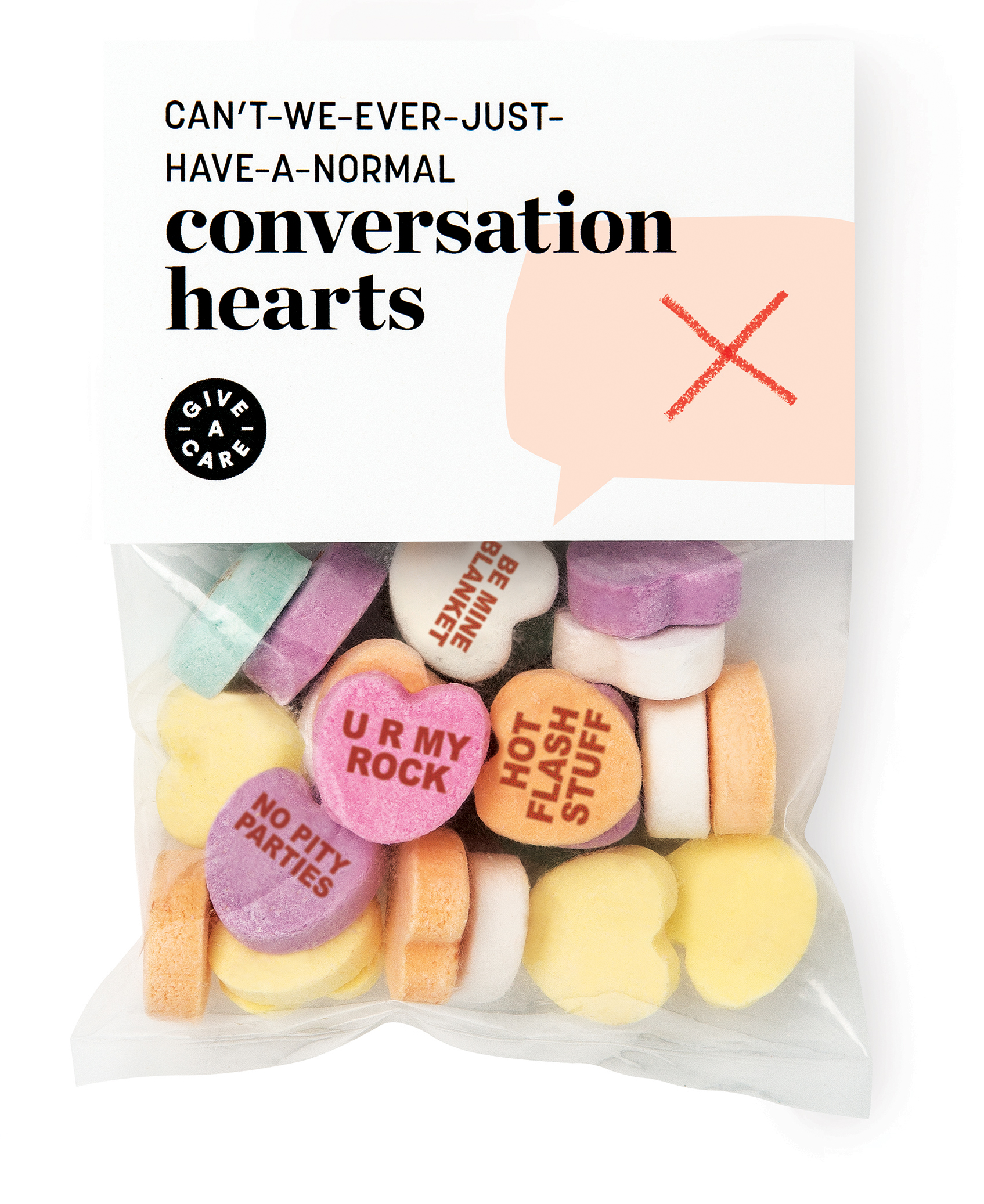 give_a_care_conversation_hearts.jpg