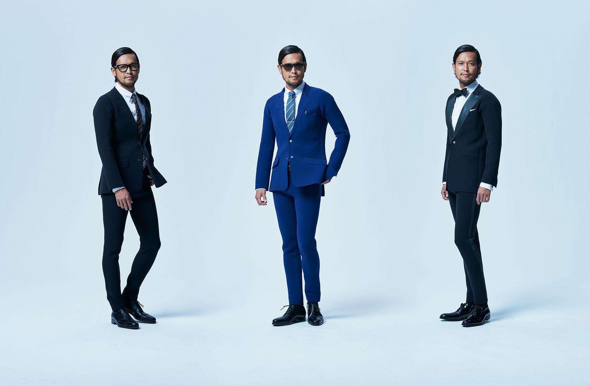 true-wetsuits-2.jpg