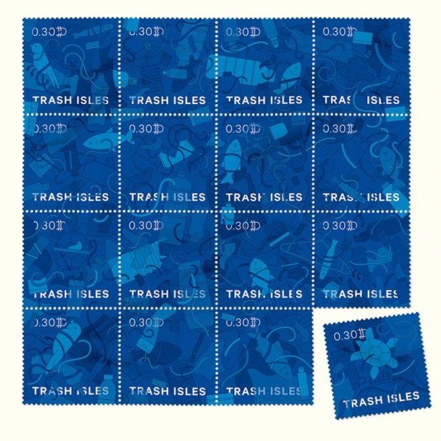 trash-isles-stamps.jpg