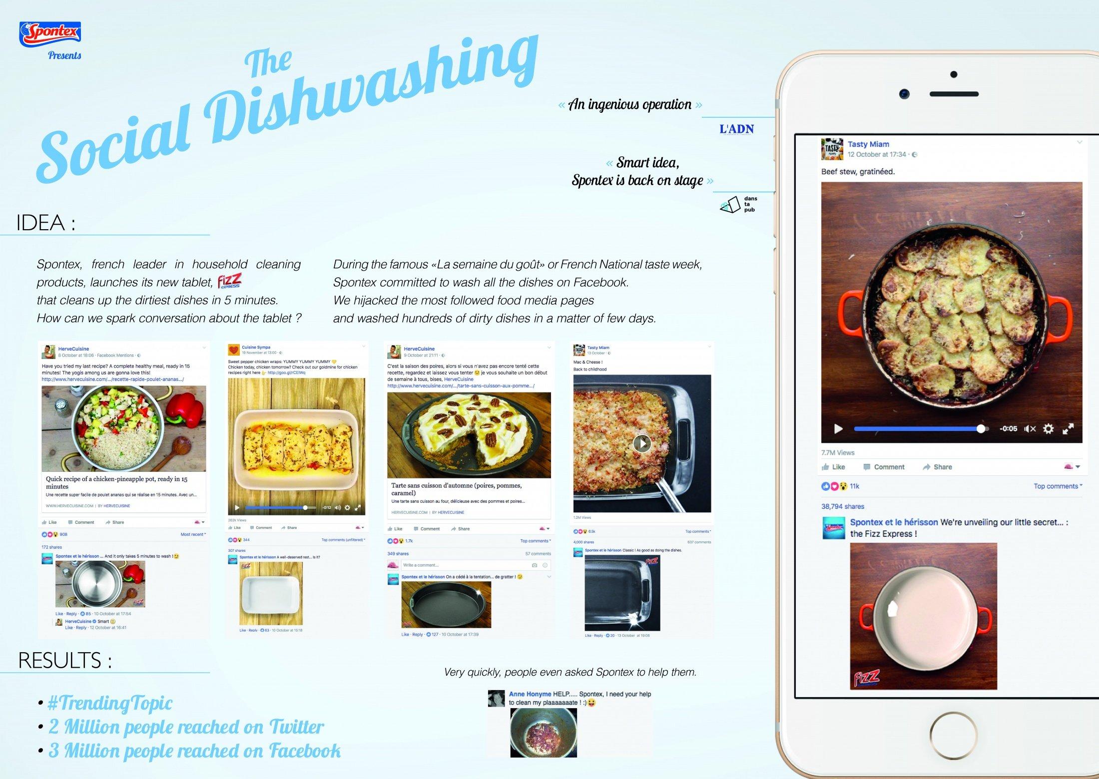 mapa-spontex-the-social-dishwashing-image-2000-72348.jpg