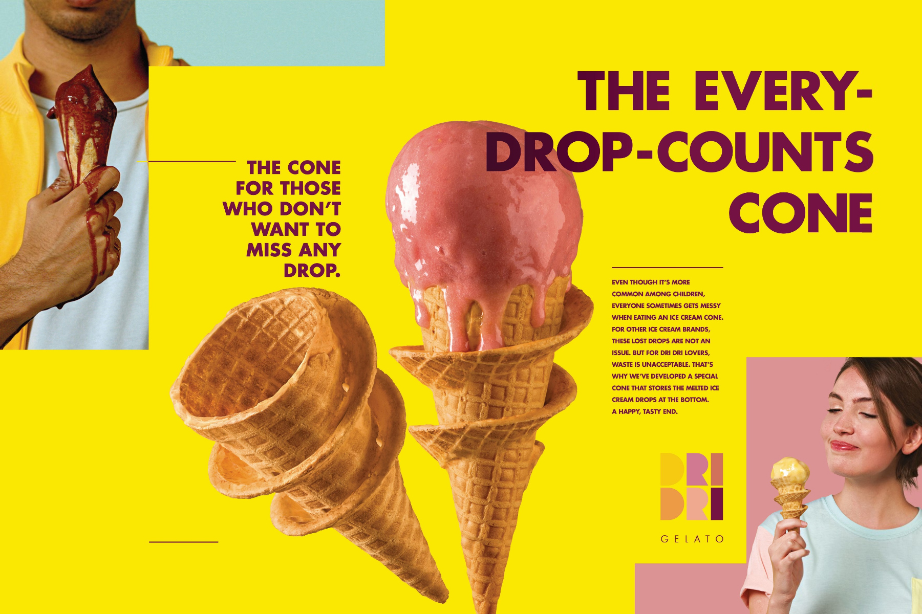 dri-dri-the-every-drop-counts-cone.jpg