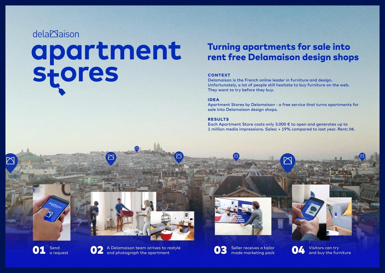 delamaison-apartment-stores-presentation-board.jpg
