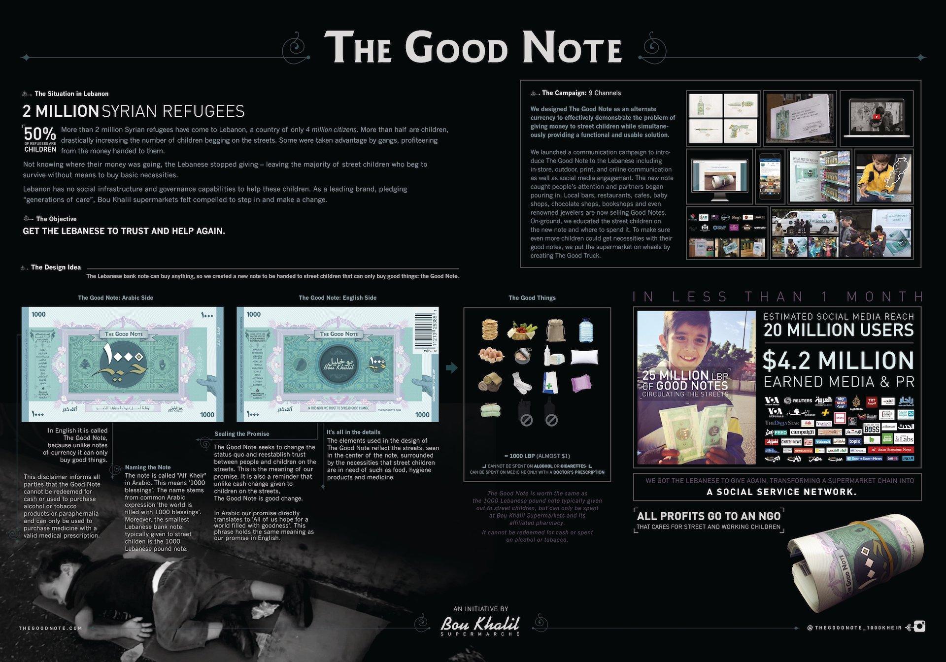 bou-khalil-the-good-note-1.jpg
