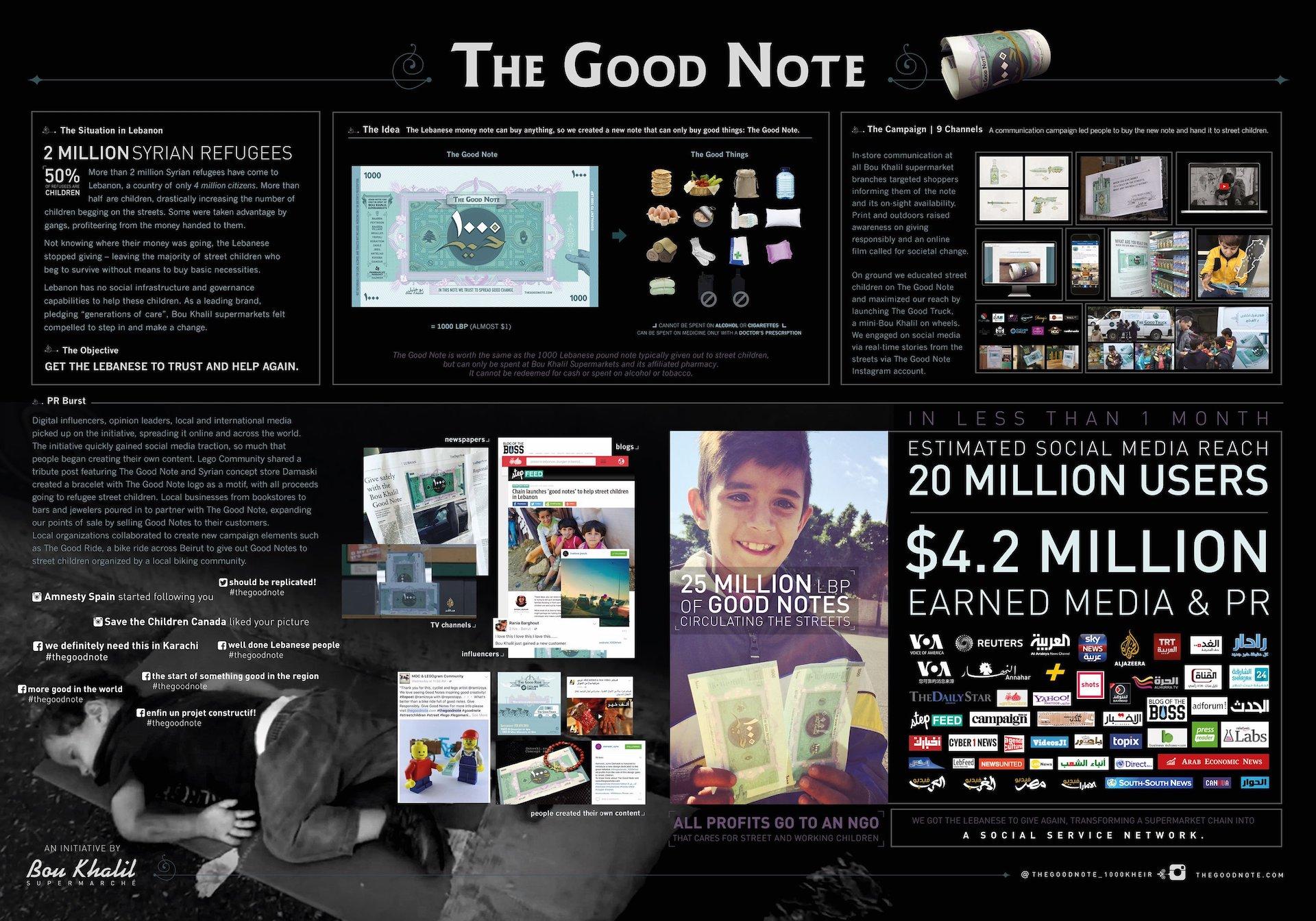 bou-khalil-the-good-note-2.jpg