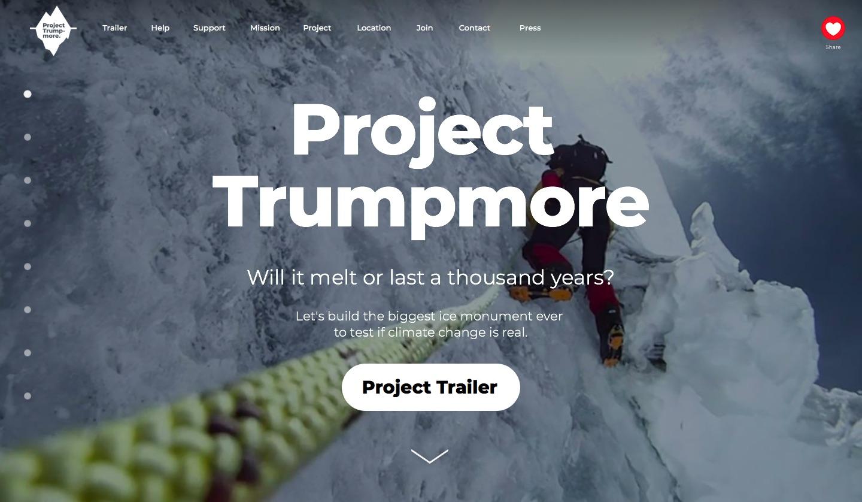 project-trumpmore-website.jpg