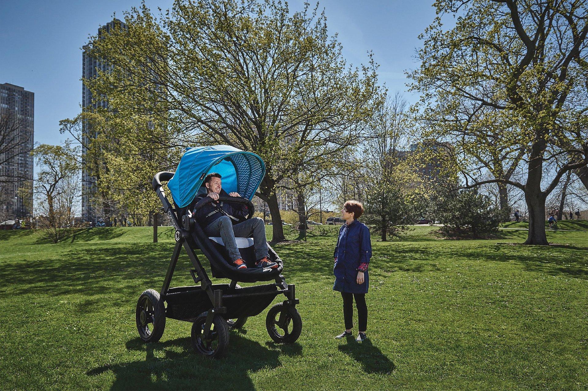 baby-stroller-test-ride.jpg