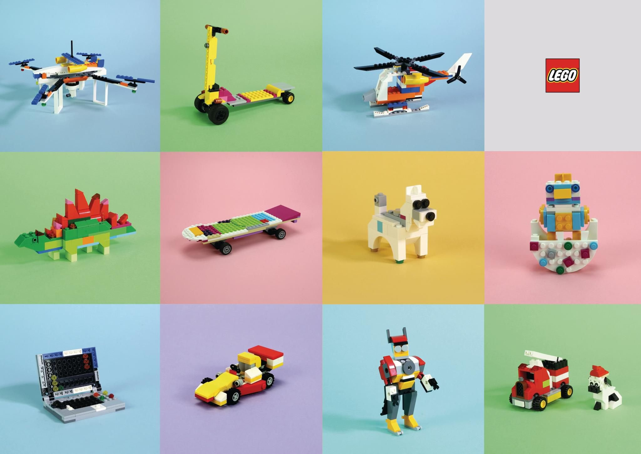 lego-making-the-list-supporting-images-1-2000-60255.jpg