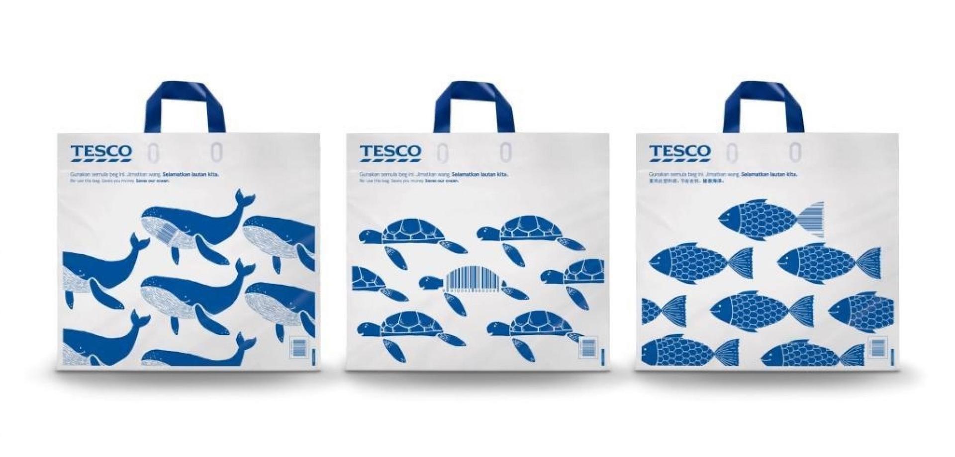 unforgettable-bags.jpg