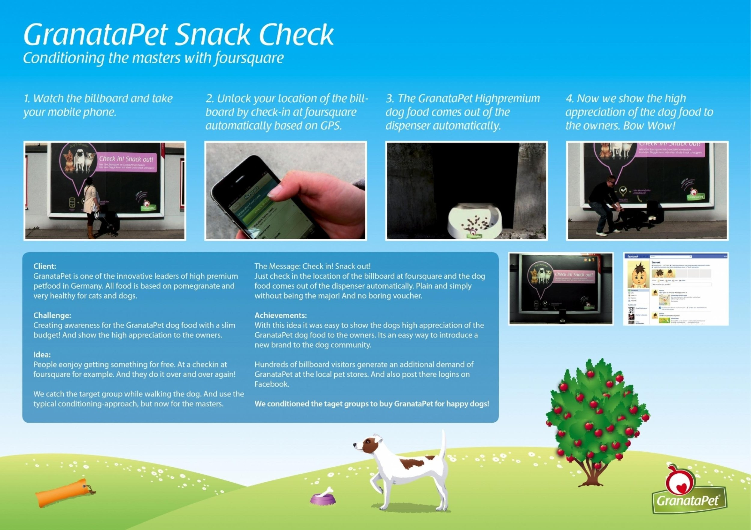 snack-check-board.jpg